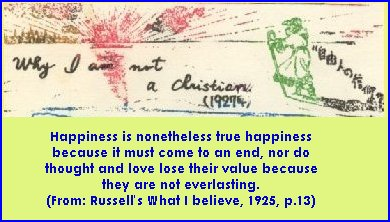 Conquest Of Happiness Ebook