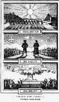 予防戦争(『ラッセル思想辞典』より) - バートランド・ラッセルのポータルサイト(初心者用ページ)