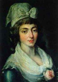 Madame-Roland2