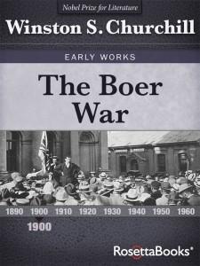 Boer-War_Churchill