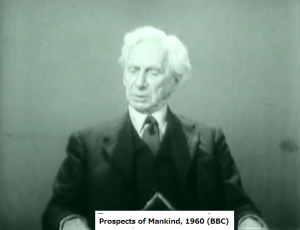 Prospects-of-Mankind_1960