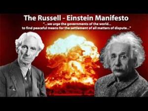 Russell-Einstein_Manifesto
