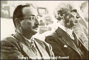 Sydney-Hook_Bertrand-Russell