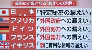 tokuteihimitu_definition