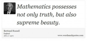 BR_mathematics-beauty