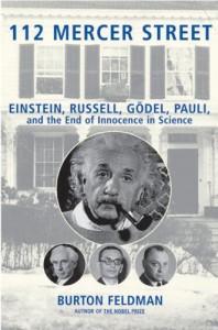 Einstein_Russell_Goedel_Pauli