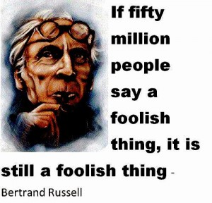 foolish-thing_foolish-people