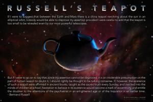 teapot_russell