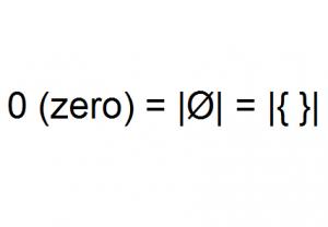 zero_empty-set