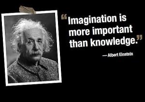 Einstein_Imagination