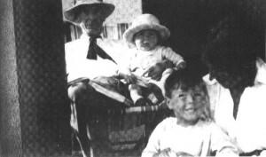 FAM-1924