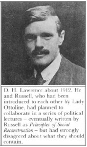 Lawrence-1912