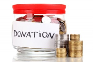 donation_jar_full_of_coin