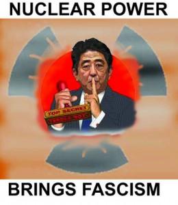 abe-nuclear-fascism