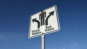 Good-habit_Bad-habit