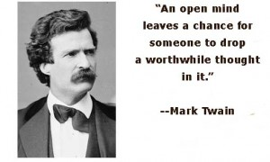 Open-Mind_Mark-Twain