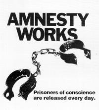 amnesty-works
