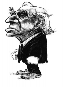 b_russell-caricature02