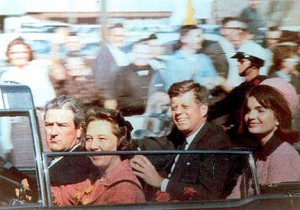 jfk_in_dallas