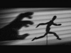 fear-oikaketekuru