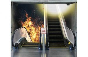 heaven-or-hell_escalator