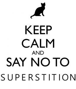 superstition_black-cat