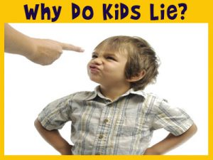 why-kids-lie