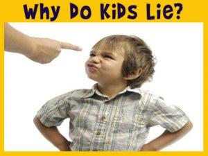 why-kids-lie