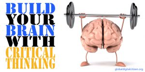 critical-thinking_build-your-brain