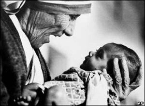 mothertheresa_love