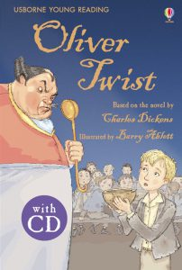 oliver-twist_hungry