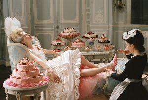 Marie-Antoinette_lavishness