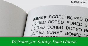 bored_kill-time-website