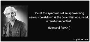 br-symptoms-of-nervous-breakdown
