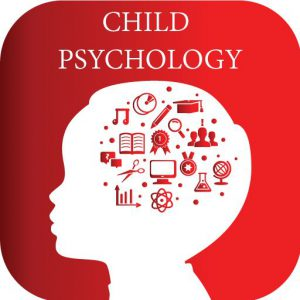 child-psychology
