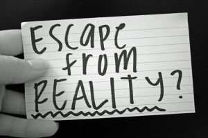 escaptism_escape-from-reality