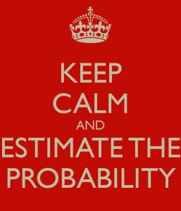 estimate-probability_keep-calm