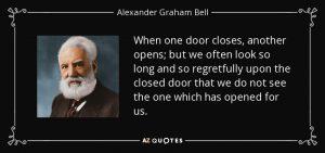 graham-bell_when-one-door-closes