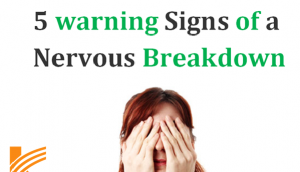 nervous_breakdown