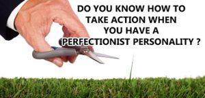 perfectionist-2
