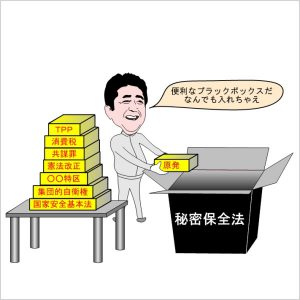 tokuteihimitu_abe
