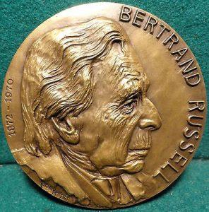 br_bronz-medal