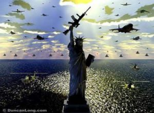Statue-of-Liberty_with-gun