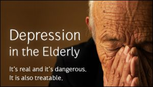 depression_in-the-elderly