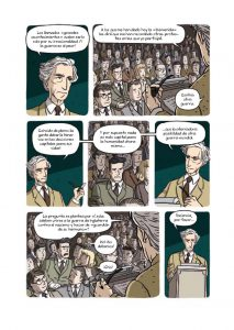 logicomix_br-lecture