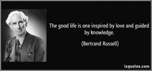 quote-good-life-is-one-inspired-by-love-and-guided-by-knowledge