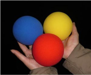 sponge-balls_red-blue-yellow