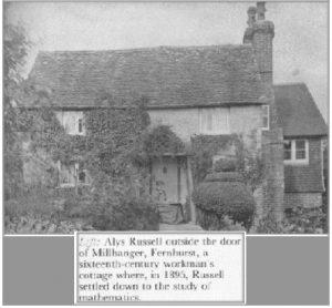 alys1895