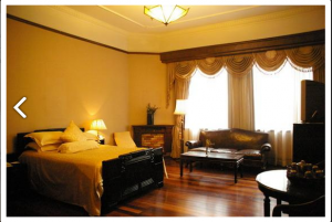 astor_house_hotel