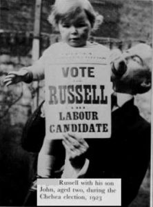 br1923_election